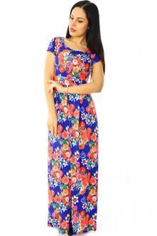 Платье Н5430