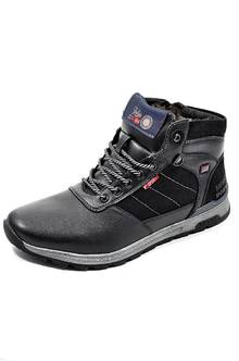 Ботинки П6792