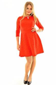 Платье Л9369