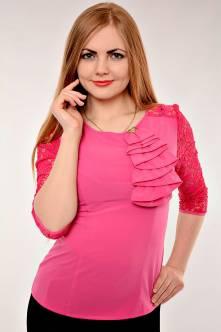 Блуза Е9258