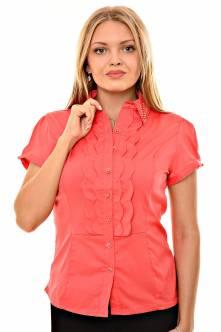 Рубашка Л0228