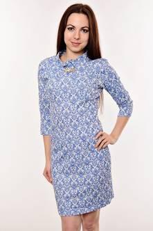 Платье Д4680