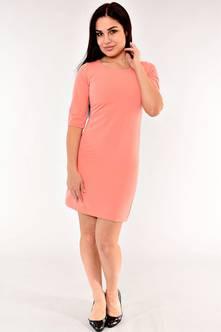 Платье Е6532