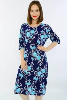 Платье Н1532