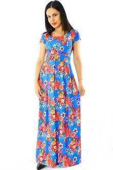Платье Н5431