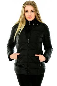 Куртка П2879