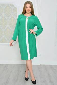 Платье Р0632