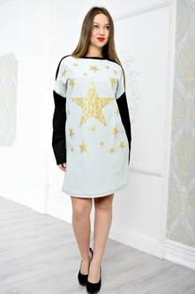 Платье С0003