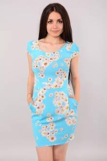 Платье Г3947