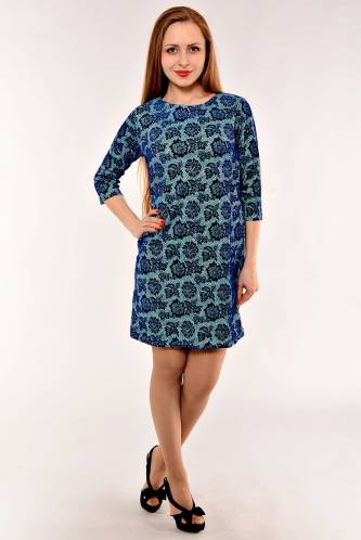 Платье И2430