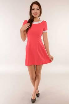 Платье И3865