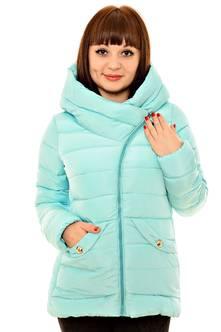 Куртка Л4272