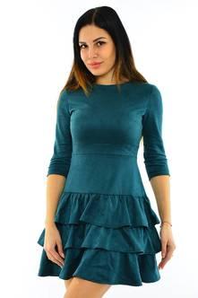 Платье М7581