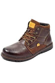 Ботинки П6793