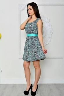 Платье П8405