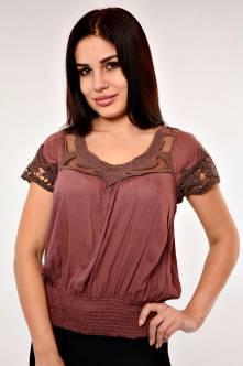 Блуза Е6326