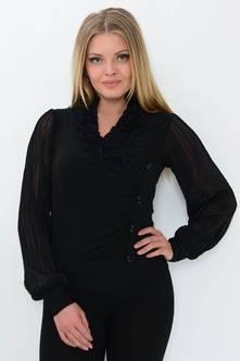 Блуза М2414