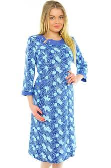 Платье Н0622