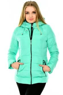 Куртка П2880
