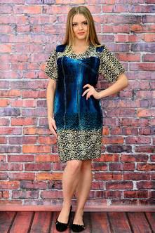 Платье П5730