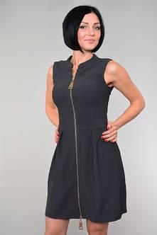 Платье 9842