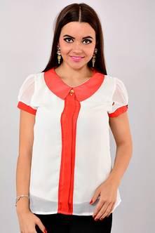 Блуза Г6495