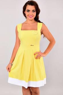 Платье Г7431