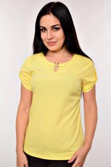Блуза Е0896
