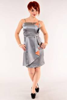 Платье Е8447