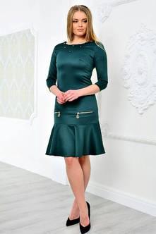 Платье П9077