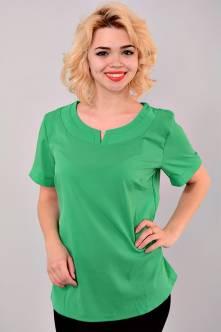Блуза Г8860