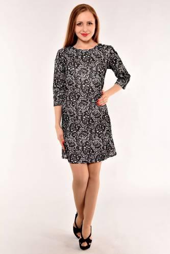 Платье И2431
