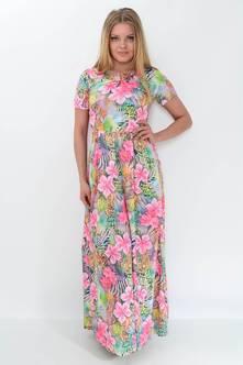 Платье М2415