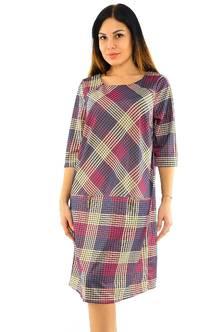 Платье М4212