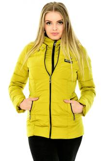 Куртка П2881