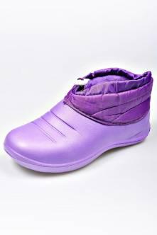 Ботинки Д3433