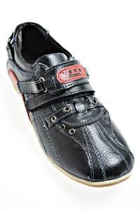 Ботинки К8516
