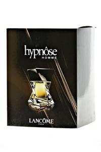 Туалетная вода Lancome Hypnose Homme 80 мл. Л9121