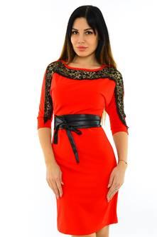 Платье М7583