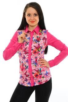Рубашка М8820