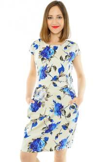 Платье Н1262