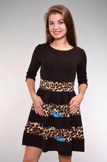 Платье А5968