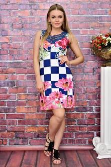 Платье Т4518
