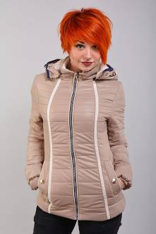 Куртка  Б5337