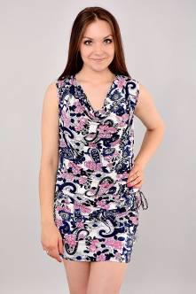 Платье Г7181