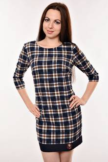 Платье Д4682