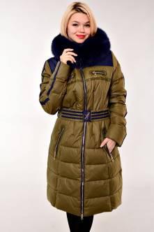 Куртка Е4846