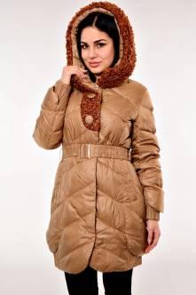 Куртка Е5476