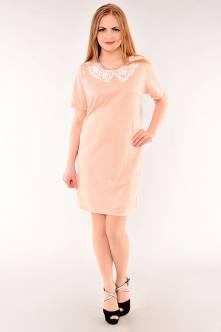 Платье Е8337