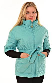 Куртка (883) Л2639